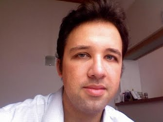 Paul Scheltus