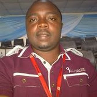 Kolawole Omoniyi