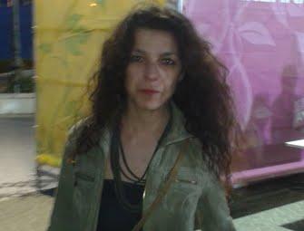 Despina Papageorgiou