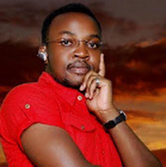 Daniel Nyambuoro