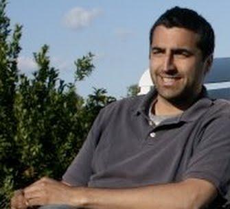 Alim Remtullah