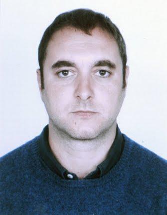 Marco Salustro