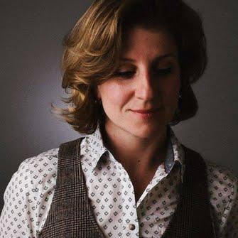 Irina Sedunova