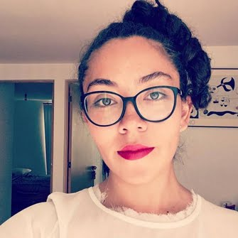 Melissa Amezcua