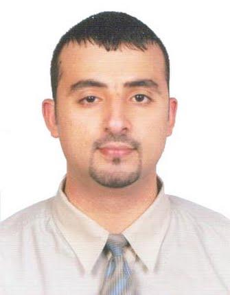 Obai Radwan