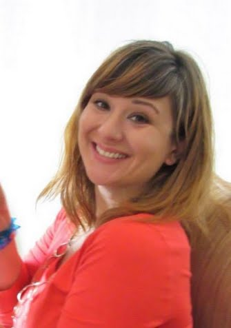 Lizabeth Paulat