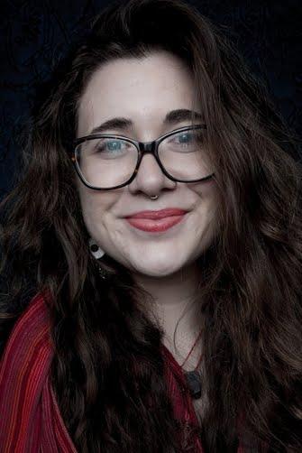 Elaine Cromie