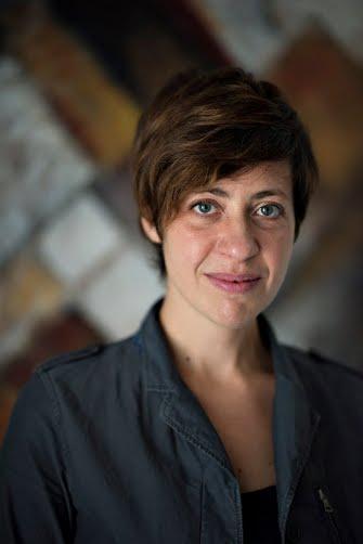Irene Caselli