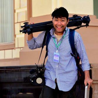 Min Kyi Thein