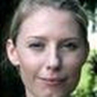 Katie Lamb