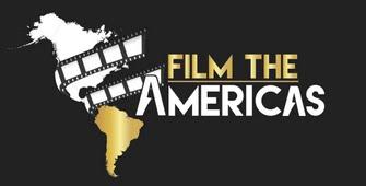 Film The Americas
