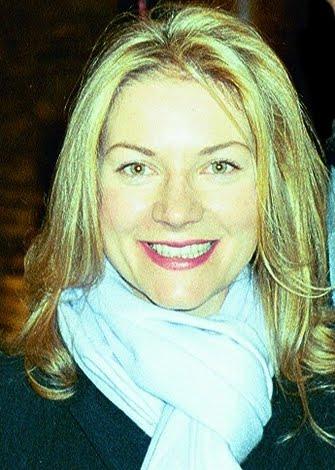 Annika Larsen