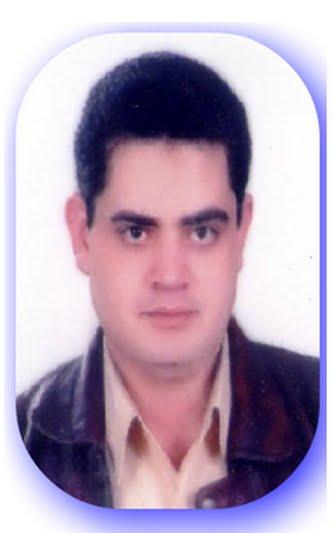 Mohammed Ismael