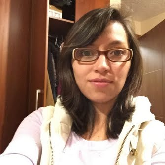Carla Loaiza