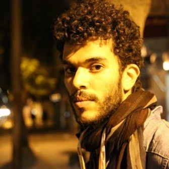 Tarek Bouraque