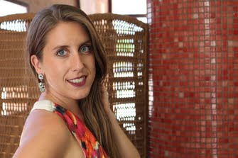 Sofia Riego