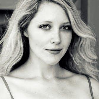 Gabrielle Canon