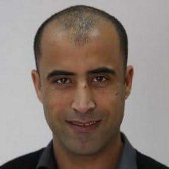 Mohammad Ben Hussein