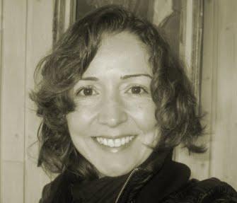 Angela Giuffrida