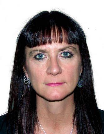 Joanna Lillis