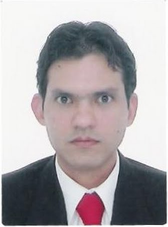 Hector Latorre