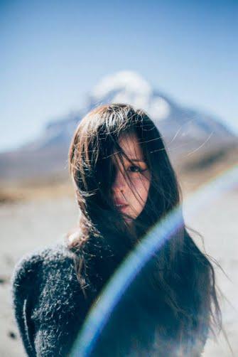Alexandra Melean