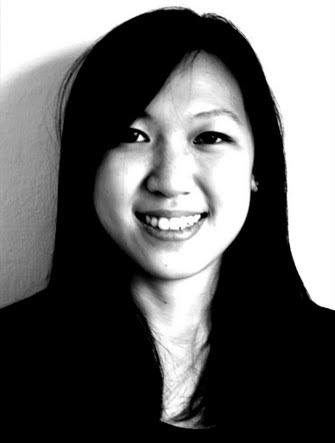 Cherie Chan