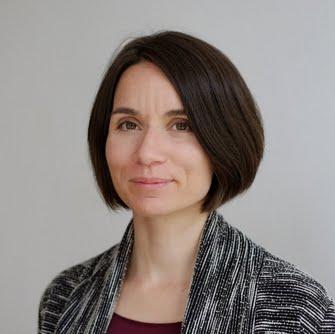 Anja Krieger