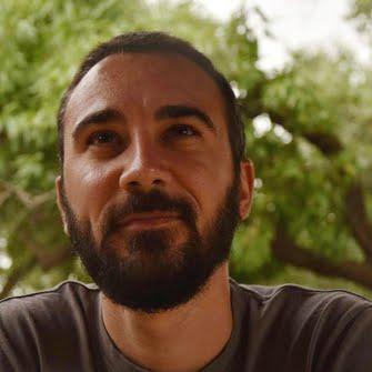 Dimitri Bettoni