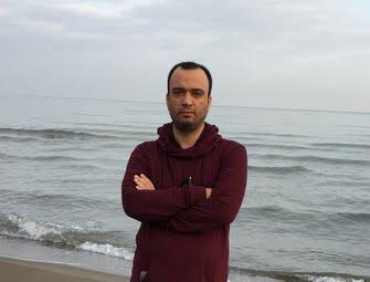 Amir Khaleghiyan