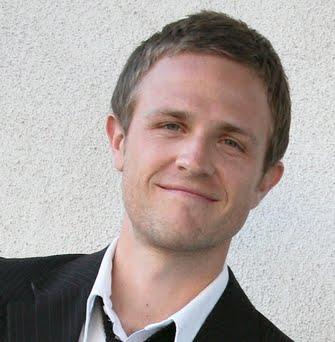 Christopher Livesay