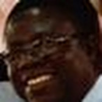 Kofi Abotchie