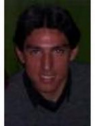Ricardo Damian Miranda