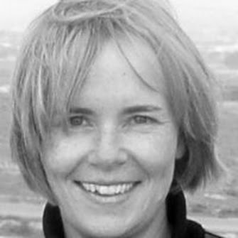 Lisa Clifford