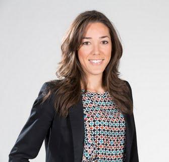 Anna Lladó Ferrer
