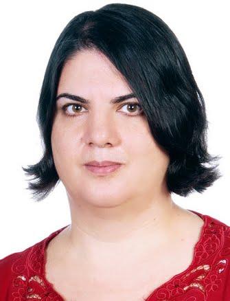 Silvia Radan
