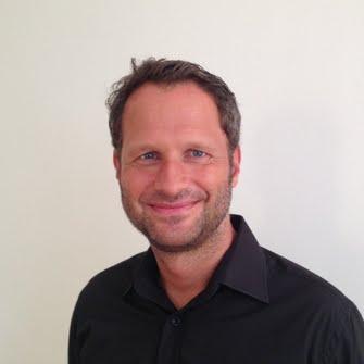 Eric Willemsen