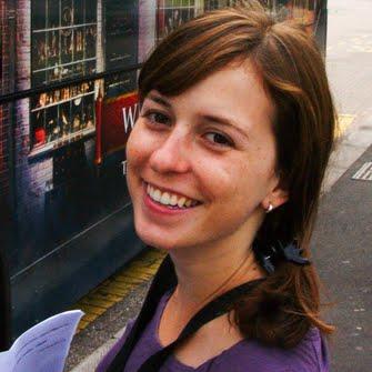 Sarita Reed