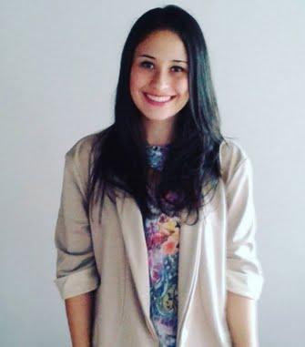 Lina Marcela Mazo Arango