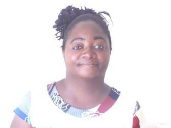 Thurea Mwadzaya