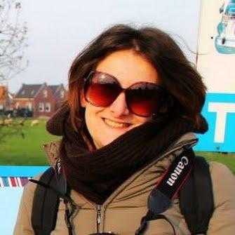 Silvia Giannelli