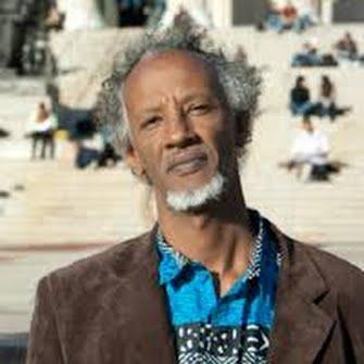 Abdi  Latif Ega