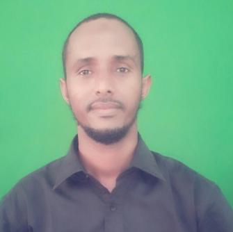 Abdisalan Ahmed Abdisalan