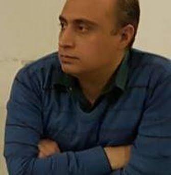 Abdul Wadood Jan