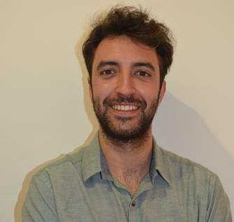 Adrián Lizanda