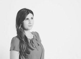 Adriana Rabascall