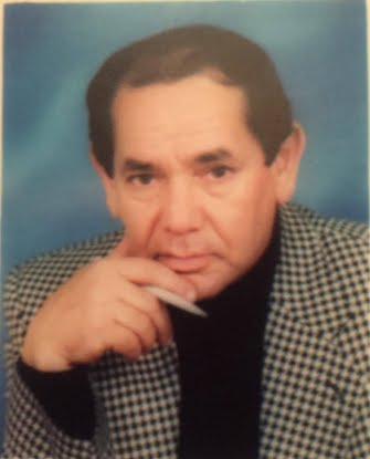 Ahmad Abdel-Hamid