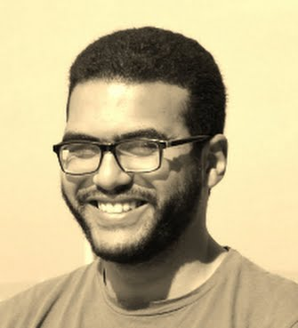 Ahmed Al Khateeb