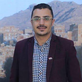 Ahmed Homran