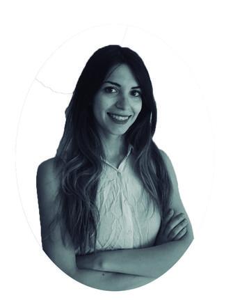 Alba García Montagud